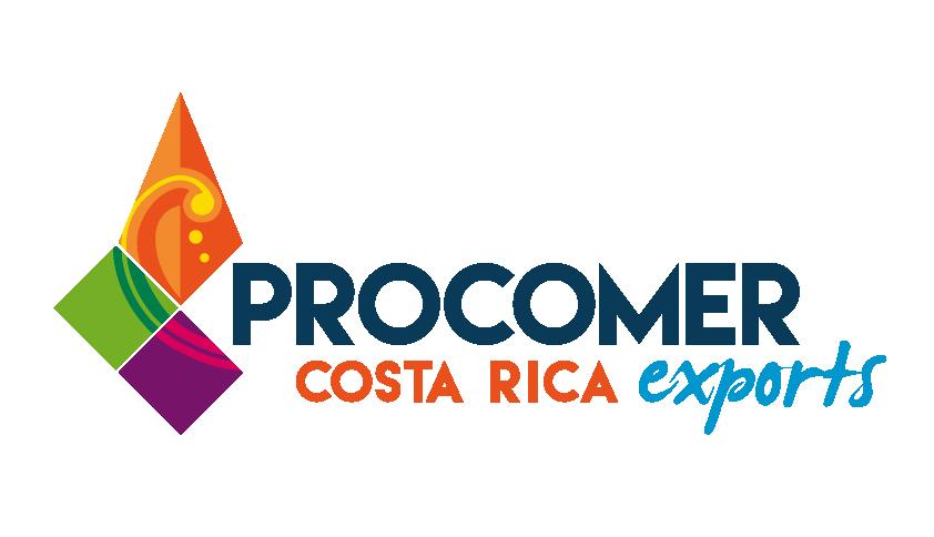 procomer_color