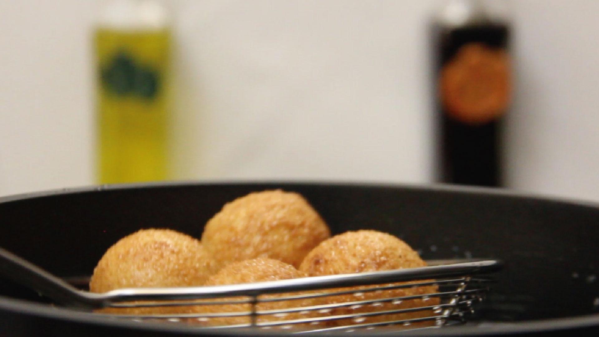 Sabor Esencial_receta13_Magdalenas-06