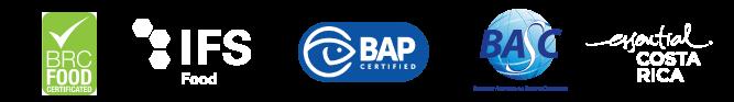 logos-certificados
